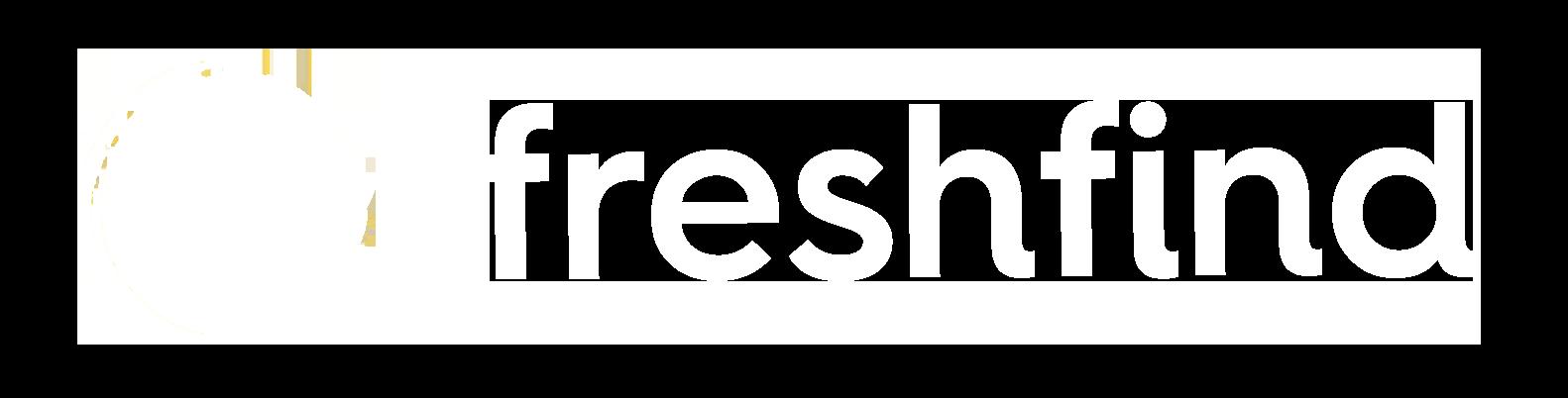 Freshfind